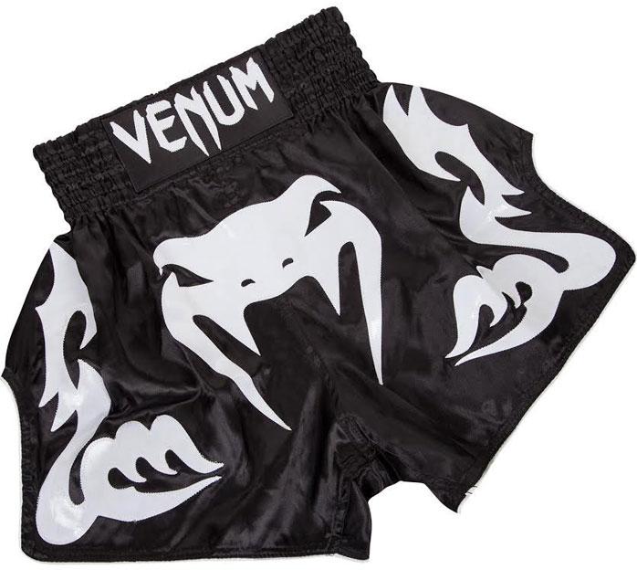 venum-bangkok-inferno-muay-thai-shorts-black-white