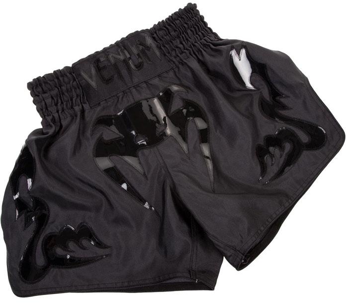 venum-bangkok-inferno-muay-thai-shorts-black