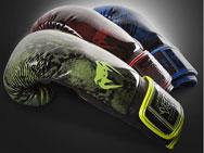 venum-fusion-boxing-glove