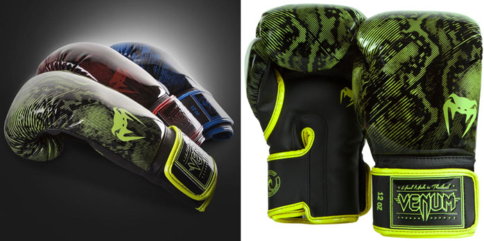 venum-fusion-boxing-gloves