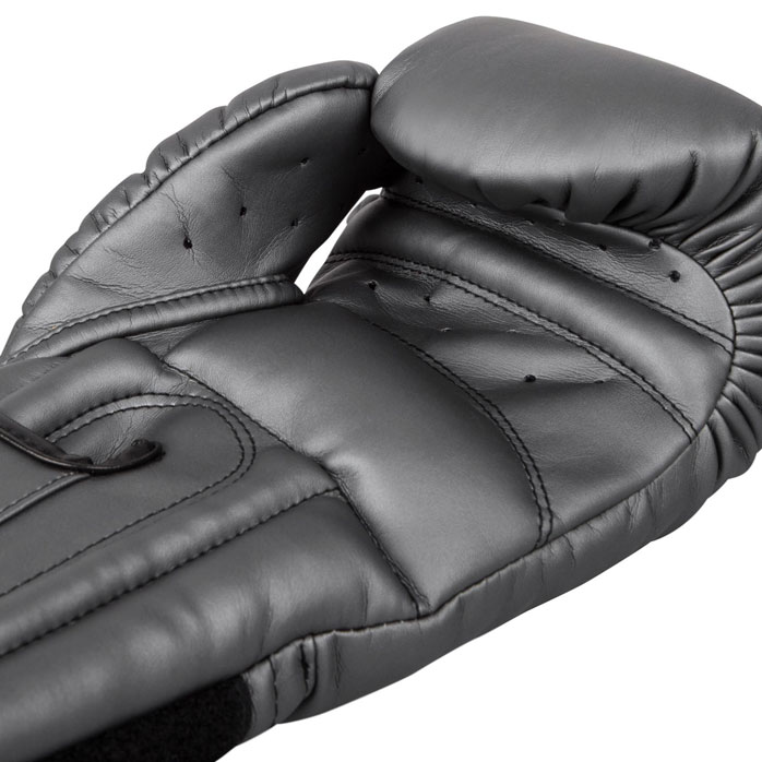 Venum Giant Sparring Boxing Gloves – FighterXFashion.com
