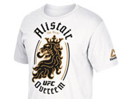 alistair-overeem-ufc-fight-night-87-reebok-tee