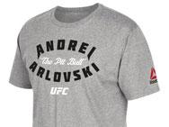 andrei-arlovski-pit-bull-ufc-reebok-shirt