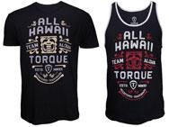 bj-penn-torque-shirts