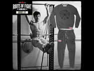 bruce-lee-roots-of-fight-sweatshirt-and-pants