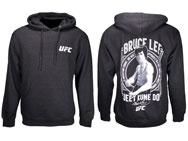 bruce-lee-ufc-combat-hoodie