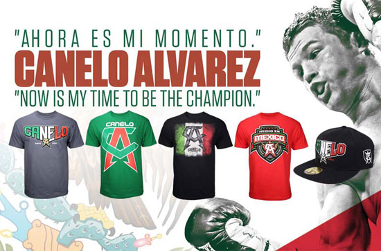 canelo-alvarez-clothing