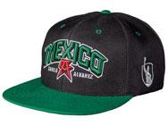 canelo-mexico-snapback-cap