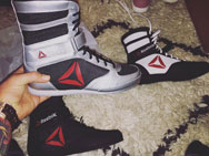 conor-mcgregor-boxing-boots-reebok