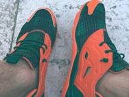 conor-mcgregor-reebok-shoes-orange-green