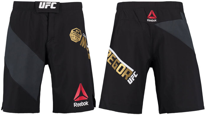 conor-mcgregor-reebok-ufc-champion-shorts