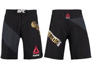 conor-mcgregor-ufc-reebok-shorts-black-gold