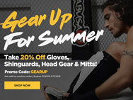fight-gear-sale-mma-warehouse