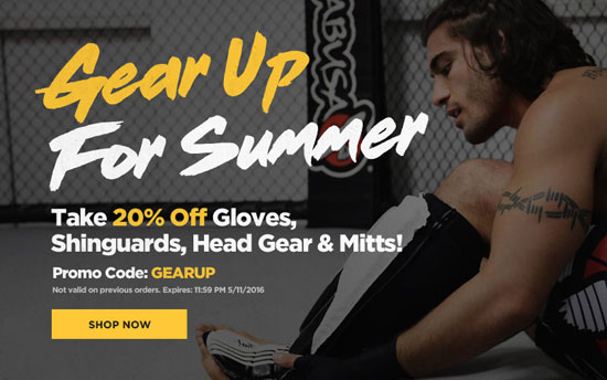 fight-gear-summer-sale-mma-warehouse