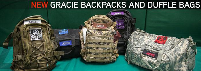 gracie-jiu-jitsu-gear-bags-and-backpacks