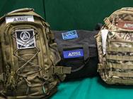 gracie-jiu-jitsu-gear-bags