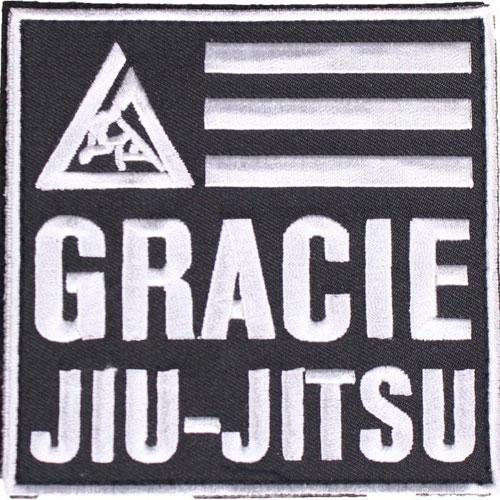 gracie-jiu-jitsu-patch-2