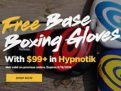 hypnotik-boxing-glove-deal
