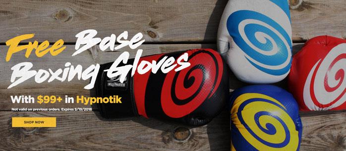 hypnotik-boxing-glove-promo