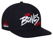 jon-bones-jones-cap