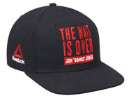 jon-jones-reebok-ufc-cap