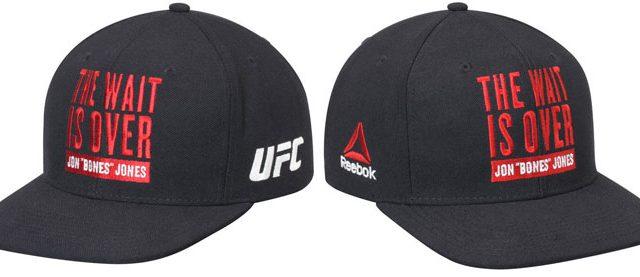 UFC Reebok Hats – Page 4 – FighterXFashion.com 25327cadb07d