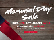 mma-warehouse-memorial-day-2016-sale