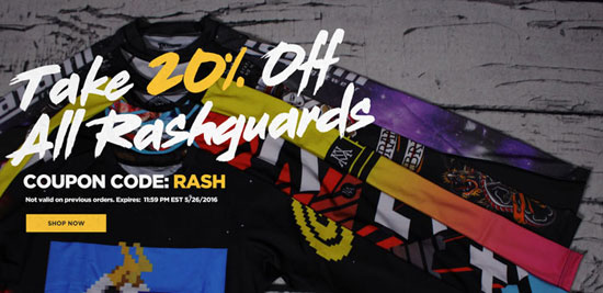 mma-warehouse-rashguard-sale