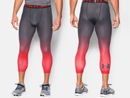 muhammad-ali-under-armour-compression-tights