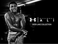 muhammad-ali-under-armour-deer-lake-collection