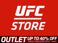 outlet-sale-at-ufc-store