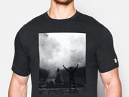 under-armour-rocky-photo-shirt-2
