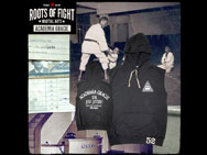 roots-of-fight-gracie-jiu-jitsu-sleeveless-hoody