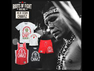 roots-of-fight-julio-cesar-chavez-apparel