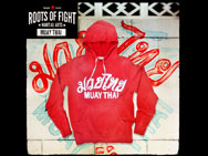 roots-of-fight-muay-thai-hoody