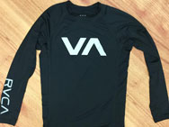 rvca-reflect-rashguard-shirt
