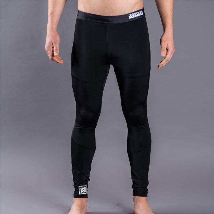 scramble-black-spats-1
