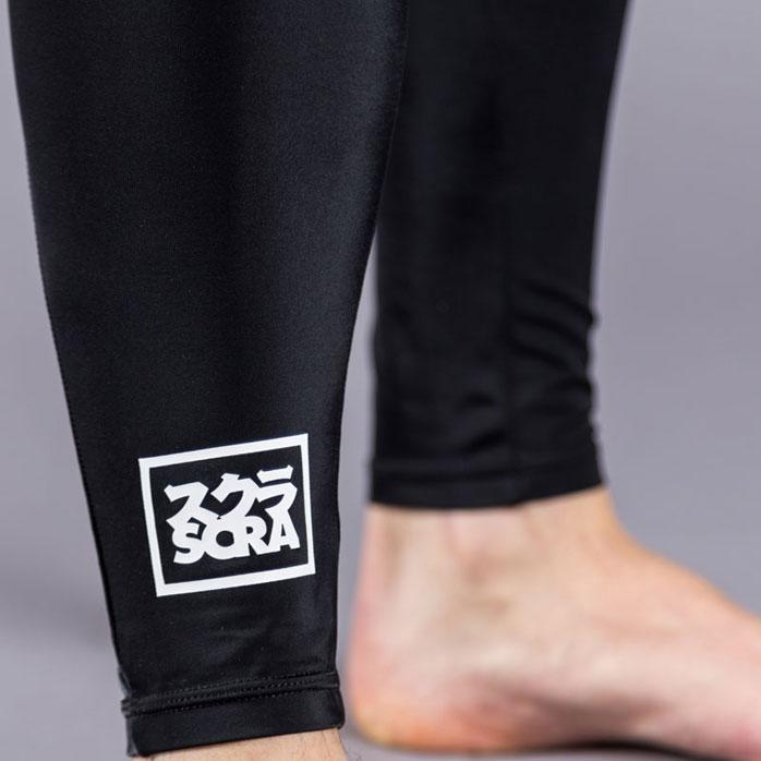 scramble-black-spats-3