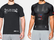 star-wars-under-armour-may-4th-clothing