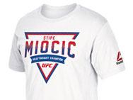 stipe-miocic-ufc-198-reebok-champion-tee