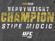 ufc-198-stipe-miocic-champion-shirt