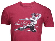 ufc-bruce-lee-abstract-tee