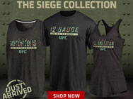 ufc-seige-fighter-tees