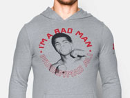 under-armour-ali-bad-man-hoodie