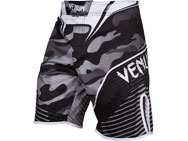 venum-camo-hero-fight-shorts