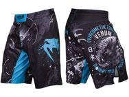 venum-koi-mma-shorts
