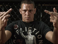 affliction-nate-diaz-tee