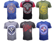 affliction-tees-summer-2016
