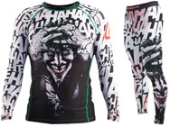 batman-the-killing-joke-fight-gear