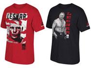 brock-lesnar-ufc-200-t-shirts